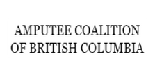 Amputee Coalition of British Columbia