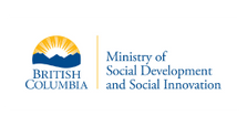 Ministry of Social Innovation