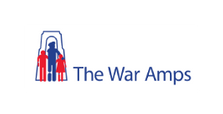 The War Amps