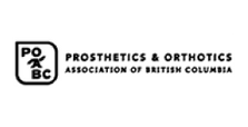 Prosthetics and Orthotics Association of British Columbia