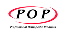 Professional Orthopedic Products